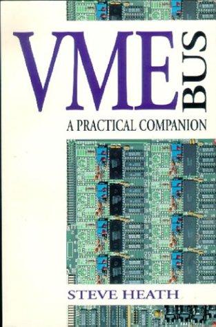 9780750617505: Vmebus: A Practical Companion