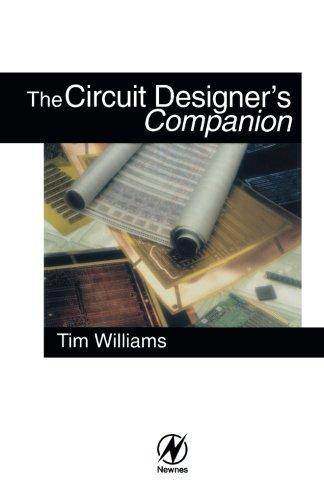 9780750617567: Circuit Designer's Companion (EDN Series for Design Engineers)