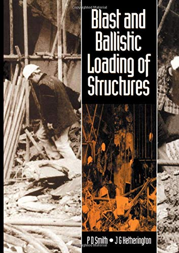9780750620246: Blast and Ballistic Loading of Structures