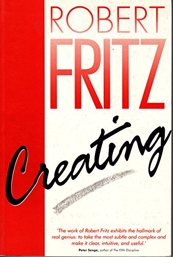 9780750621076: Creating