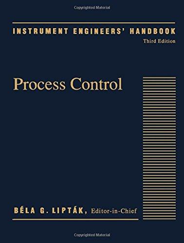 9780750622554: Instrument Engineers' Handbook: Process Control v.2: Process Control Vol 2