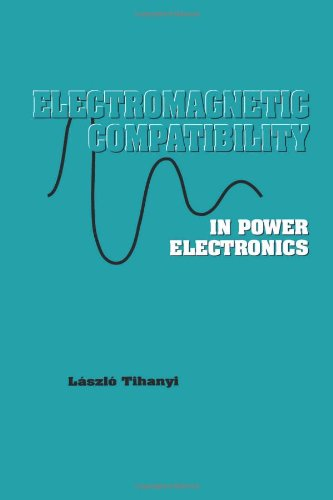 9780750623797: EMC in Power Electronics
