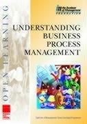 IMOLP Understanding Business Process Management (Institute of: INSTITUTE OF MANAGEMENT,