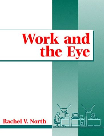 9780750640459: Work & The Eye