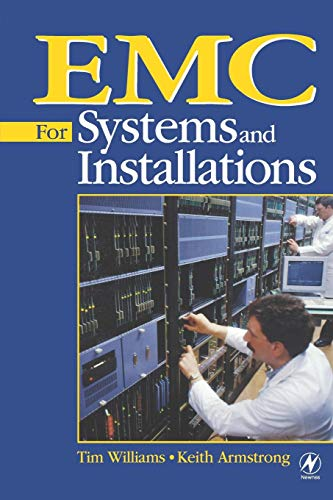 9780750641678: Emc for Systems and Installations