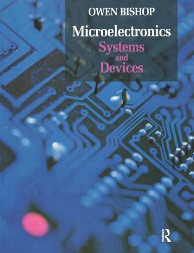 9780750647236: Microelectronics - Systems and Devices