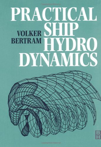 9780750648516: Practical Ship Hydrodynamics