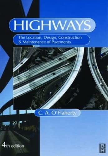 9780750650908: Highways
