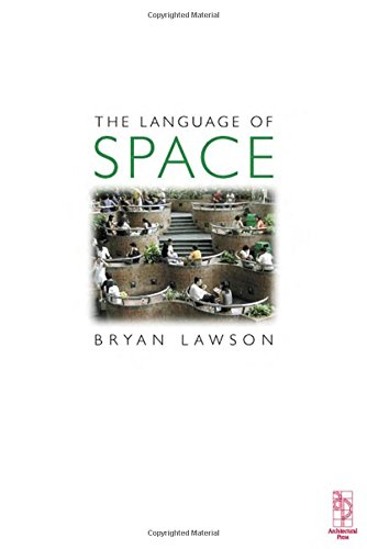 9780750652469: Language of Space