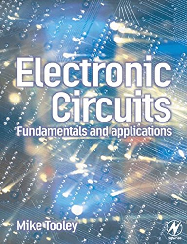 9780750653947: Electronic Circuits: Fundamentals and Applications