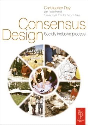 CONSENSUS DESIGN: SOCIALLY INCLUSIVE PROCESS: DAY CHRISTOPHER