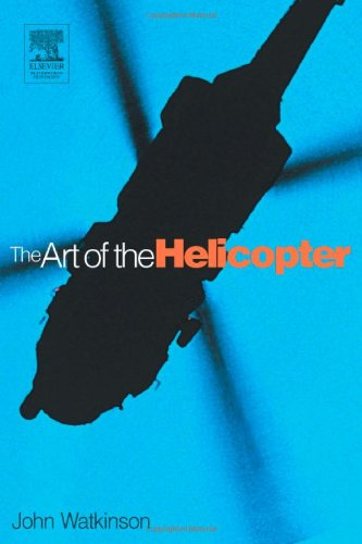 9780750657150: Art of the Helicopter
