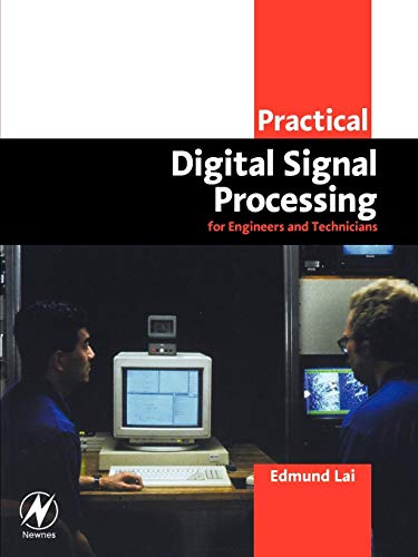 9780750657983: Practical Digital Signal Processing (IDC Technology (Paperback))
