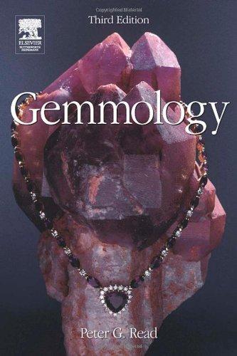 9780750664493: Gemmology
