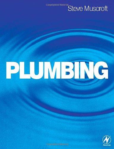 9780750666930: Plumbing