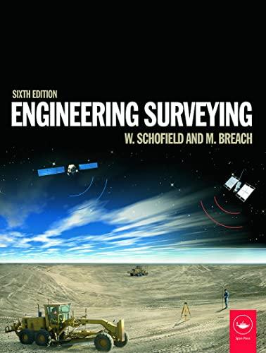 9780750669498: Engineering Surveying