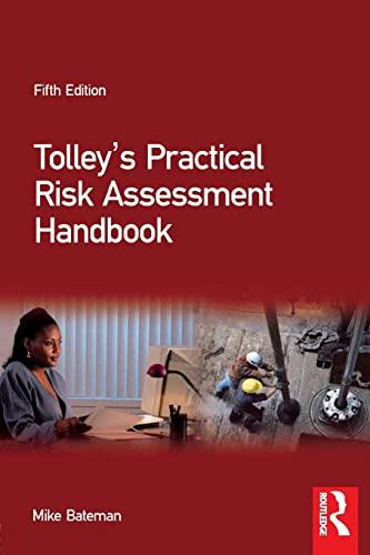 Handbook of Psychological Assessment 6th Edition