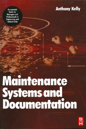 9780750669955: Plant Maintenance Management Set