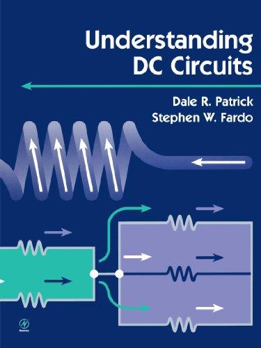 9780750671101: Understanding DC Circuits