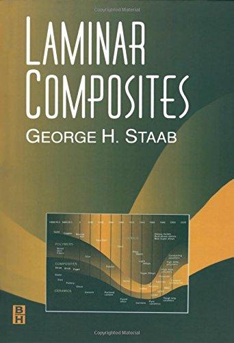 9780750671248: Laminar Composites