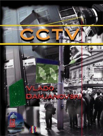 9780750671965: CCTV (Newnes)