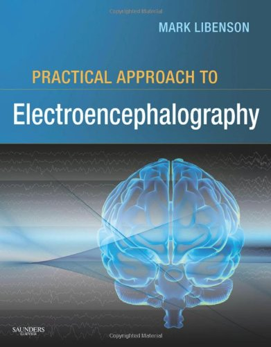 9780750674782: Practical Approach to Electroencephalography, 1e