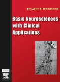 9780750675369: Basic Neurosciences with Clinical Applications