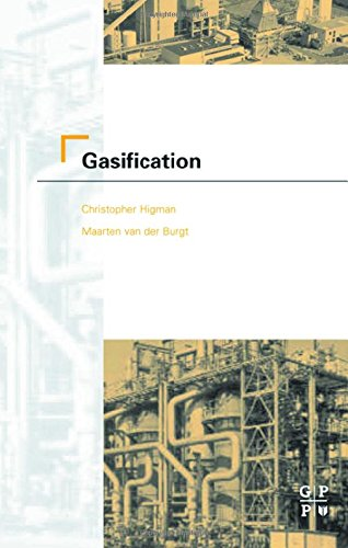 9780750677073: Gasification