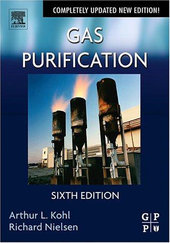 9780750677509: Gas Purification