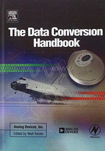 9780750678414: Data Conversion Handbook (Analog Devices)