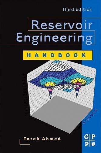 9780750679725: Reservoir Engineering Handbook