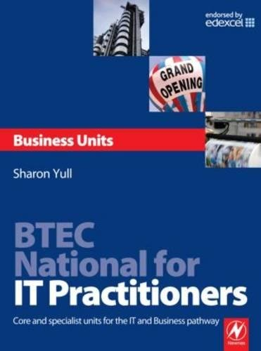 btec ict national certificate unit 8 communication technologies m1