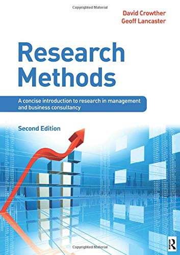 9780750689533: Research Methods