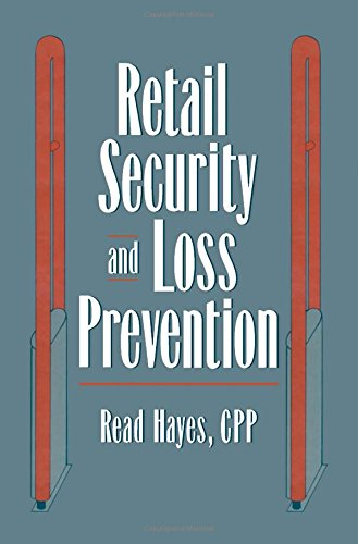 9780750690386: Retail Security and Loss Prevention