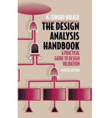 9780750690423: Design Analysis Handbook
