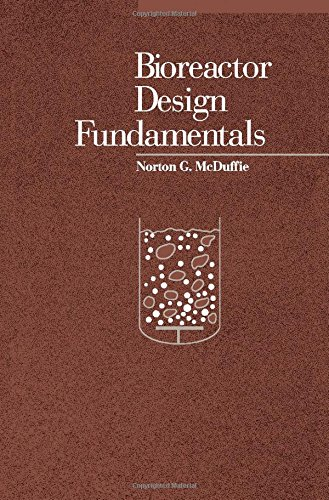 9780750691079: Bioreactor Design Fundamentals