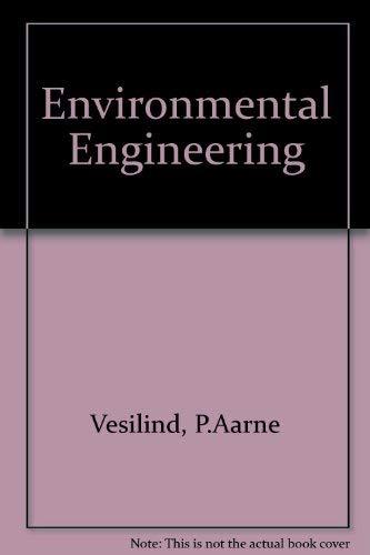 9780750692311: Environmental Engineering