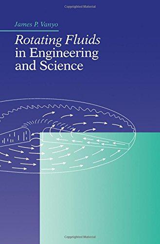 9780750692618: Rotating Fluids in Engineering