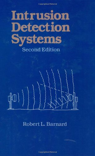 9780750694278: Intrusion Detection Systems, Second Edition