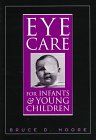 9780750696463: Eye Care for Infants and Young Children