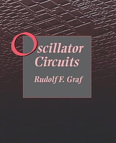 9780750698832: Oscillator Circuits