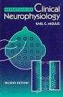 Essentials of Clinical Neurophysiology, 2e: Misulis MD PhD,