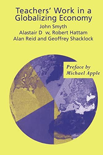 analysis of curiosity by alastair reid