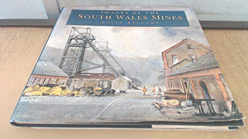 9780750904124: Images of the South Wales Mines