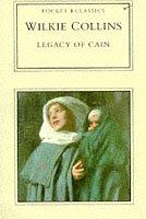 9780750904537: The Legacy of Cain (Pocket Classics)