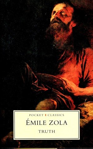9780750906609: Truth (Pocket Classics)
