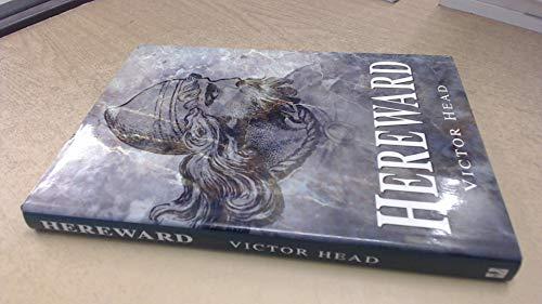 HEREWARD: Head, Victor