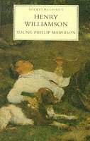 9780750909563: Young Phillip Maddison (Pocket Classics)
