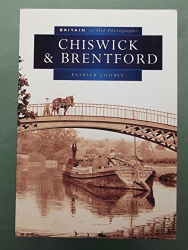 Chiswick and Brentford