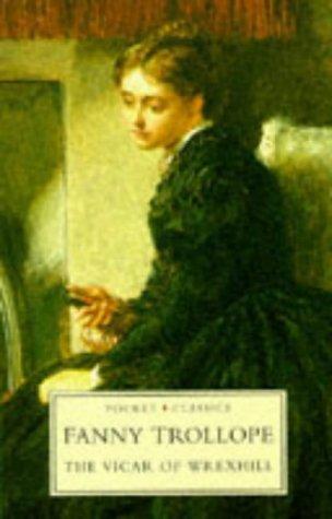 9780750911566: The Vicar of Wrexhill (Pocket Classics)